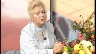 Наталья Земная - №2 'Позвоните доктору': рецепты - 07/10/2008