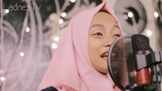 Anganku Anganmu - Raisa Isyana COVER [ Mardatila ]