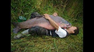 Рыбаки на рыбалке видео приколы свежие 2021