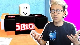 REACTING TO THE TRUTH ABOUT GUESTS IN ROBLOX!!
