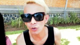 Nebucard Nezar Interview With Kiky Chan Past 2