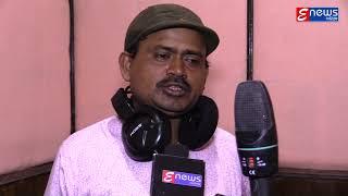 Mo Priya Akhi Re Odia New Song Old Romantic Song HD