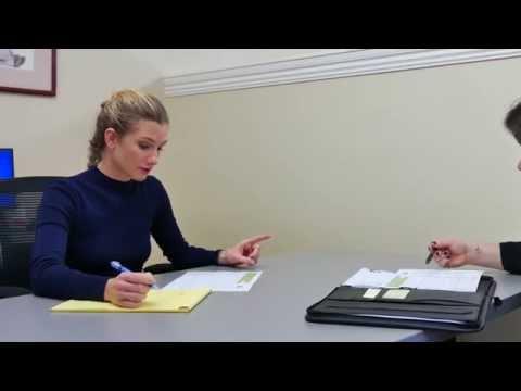 MBA Student Gains Marketing Experience in Internship | University of St. Thomas - Houston, Texas