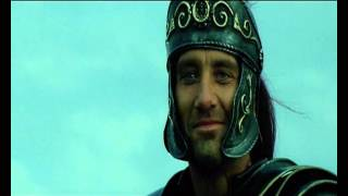 Клип Король Артур к фильму