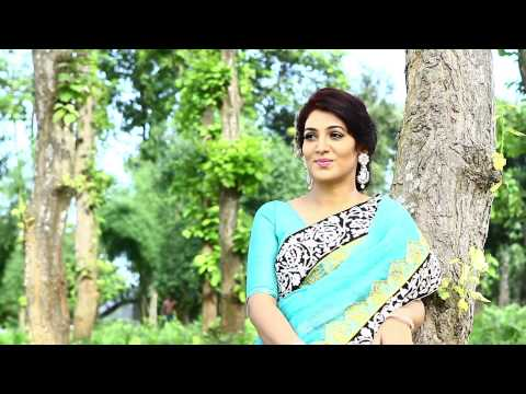 Aarong Eid Collection 2013 TVC - Behind The Scenes (Interviews)