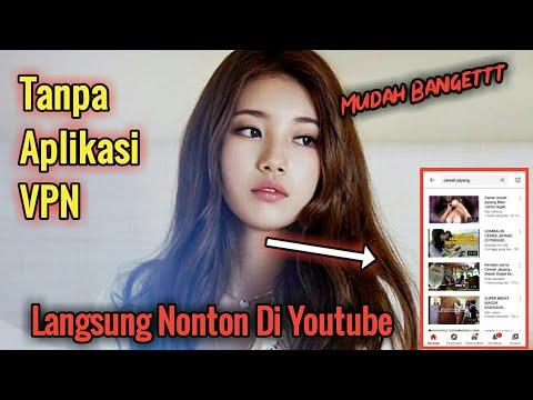 Cara Buka Video Dewasa Di Youtube Rahasia Tersembunyi