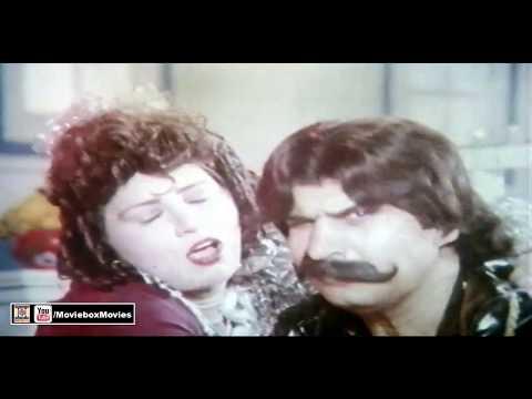 HAI MAIN MAR JAWAN LE LE MAZA MAZA - NOOR JEHAN - PAKISTANI FILM WALIYA