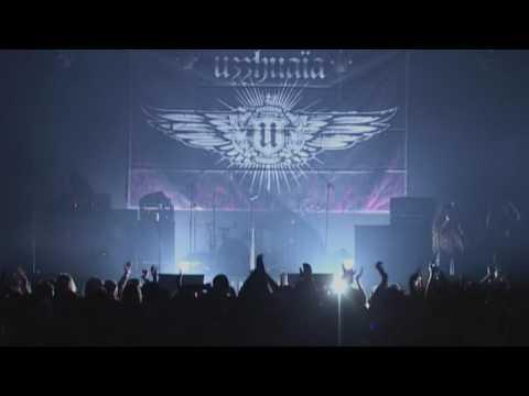 Uzzhuaïa - Desde Septiembre - Video Clip