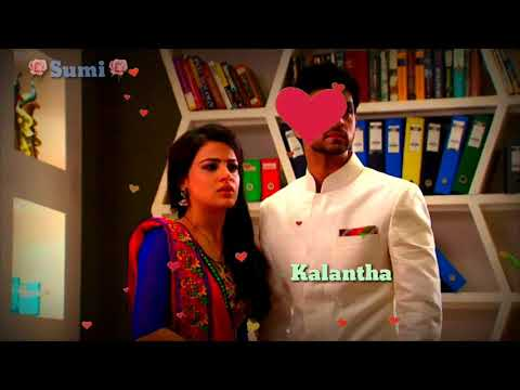 Kanave Kalaiyathe Song Ravi And Shalini