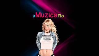Tarkan - Kiss Kiss (NUkas Remix) [xMuzica.Ro]