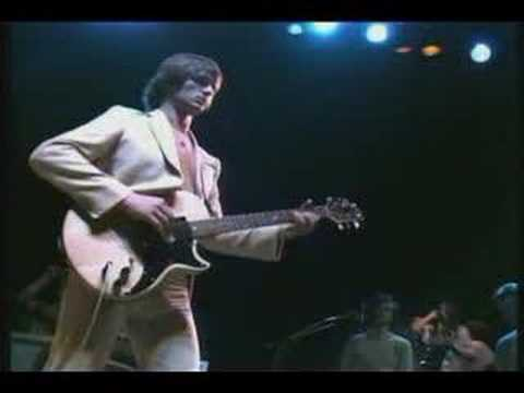 Mike Oldfield - Exposed - Incantations 6/13
