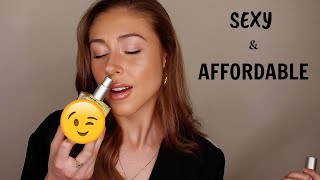 SEXIEST affordable fragrances 2019....