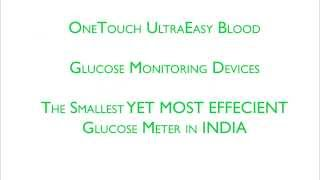 Buy Onetouch Ultraeasy Online Discount