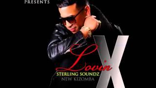 STERLING SOUNDZ  ft  M&N PRO -  LovinX   (R&Zouk/kizomba 2015)