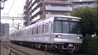 【東京メトロ】廃車回送された03系03-111Fの現役当時