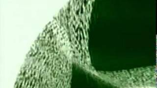 Demo Roland JP 8000 - Lobo
