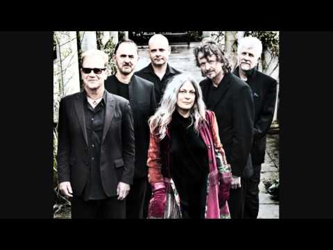 June Tabor & Oysterband - Bonny Bunch of Roses