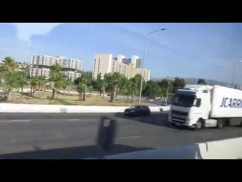 Travel Videos Spre Monaco 2017