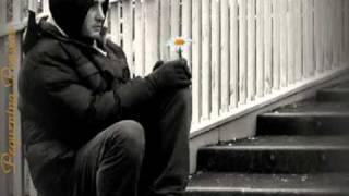 Nuno Guerreiro - Tento saber... (letra)