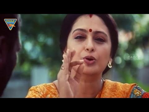 Adi Narayan (Aathi) Hindi Dubbed Full Movie HD || Vijay, Trisha || Hindi Movies