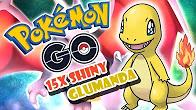 Sakati s youtube for Kochen pokemon quest