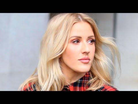 Ellie Goulding - This Love( Will Be Your Downfall ) Türkçe Çeviri