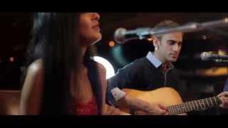 Ek Ajnabi Haseena - The