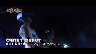 Download lagu Arif Citenx Cenut Cenut Live Bali MP3