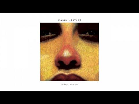 Mashk & Soul Button - Pensées (Original Mix)