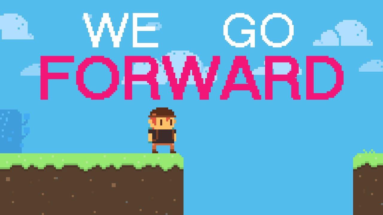 go foward Go forward - translation to spanish, pronunciation, and forum discussions.