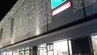 видео Шоппинг в Брюсселе