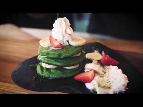 Best Organic Restaurant in South Miami