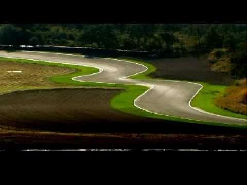 Circuito Ascari : Ascari race resort click book your event today