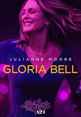 Gloria Bell Filme   Trailer Oficial   28 de março nos cinemas - YouTube