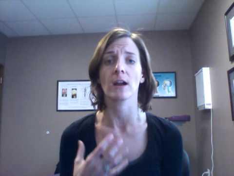 hqdefault - Neck And Back Pain Clinic West Des Moines, Ia