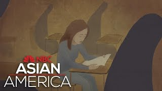 A For Average, B For Bad: Behind The Model Minority Myth | NBC Asian America