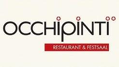 Occhipinti Restaurant in Wolfsburg