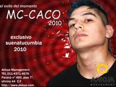Download mc caco- bugutu
