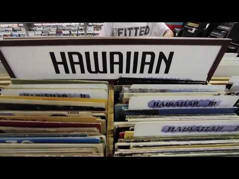 Aloha Preserved Daily: Fitted x Aloha Got Soul