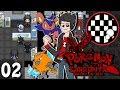 Pokemon Sardonyx: Raised to Win | PART 2