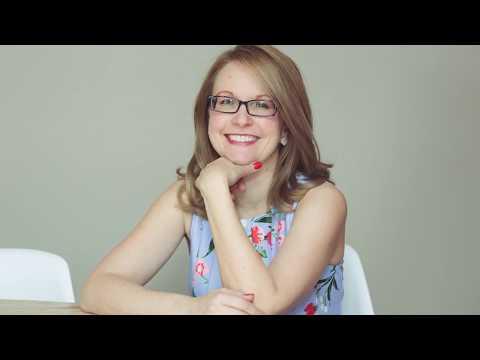 NKY Chamber Spotlight - The Financial Lifeguard