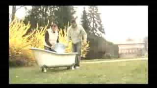 Dailymotion ERIKA2007 Eze Village a News & Politics video