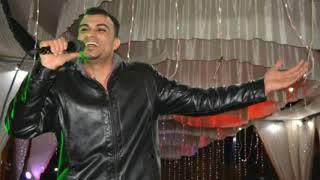 احمد عادل القلب مين  هيريحو 2020 جديد وشديد  من فريق كروان الصعيد  توزيع مهند السعيد