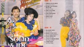 Download lagu Asmara Kelapa Muda / Solid A.G. & Ine Snthya (original Full)
