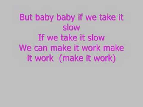 Will.I.Am Ft Cheryl Cole - Heartbreaker (Lyrics)