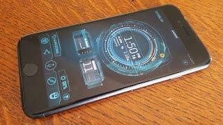 Jarvis Iron Man Voice App For Iphone 7 - Fliptroniks.com