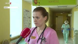 Отравившиеся на свадьбах жители Якутска выписаны из больниц