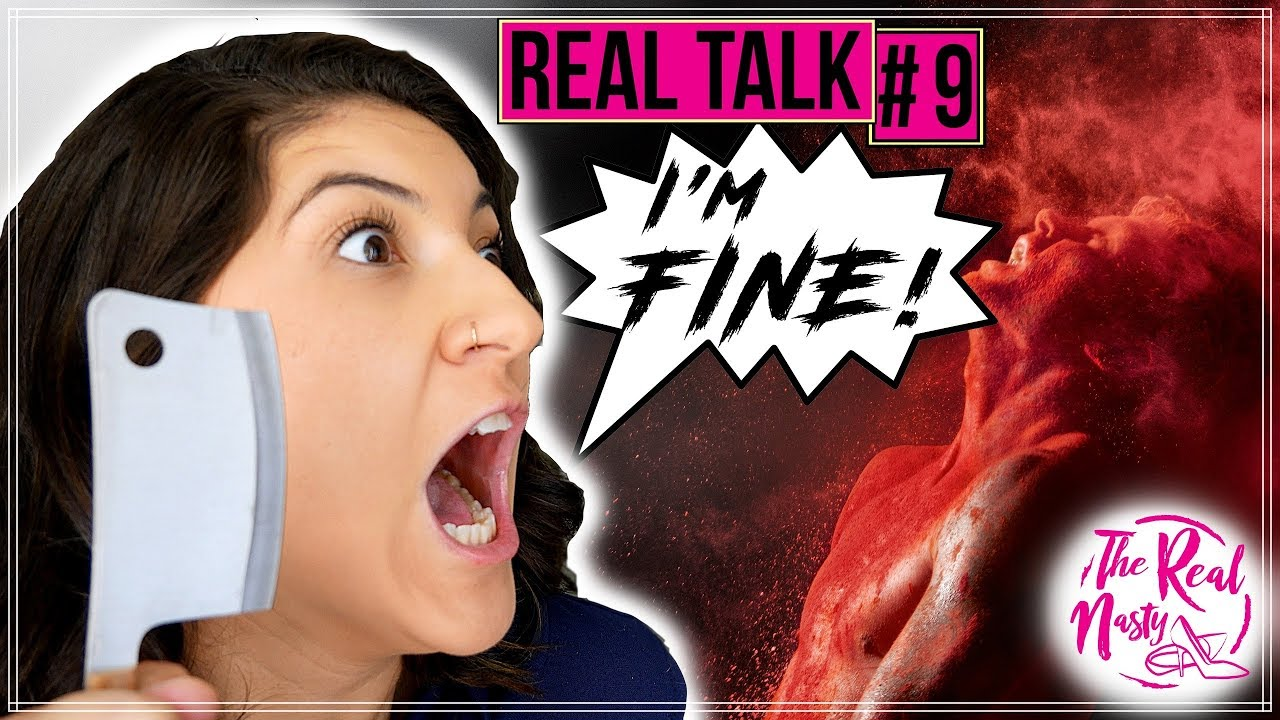 Real Talk 9  What Girls Say Vs What They Actually Mean -2658