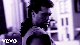 Billy Ray Cyrus - Couldve Been Me (Official Music Video) YouTube Videos
