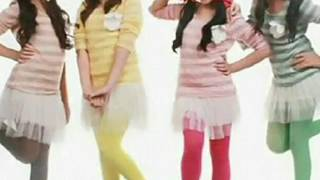 Video Bessara,winxs,elovii,cjr:malaikat baik download MP3, 3GP, MP4, WEBM, AVI, FLV Oktober 2018